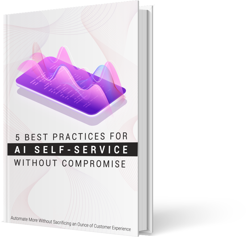5_best_practices_for_ai_sef_service_without_compromise_ebook_large