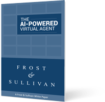 AI-Powered-Virtual-Agent-Sample-Small