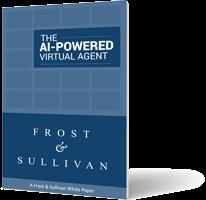 AI-Powered-Virtual-Agent-Sample-Small