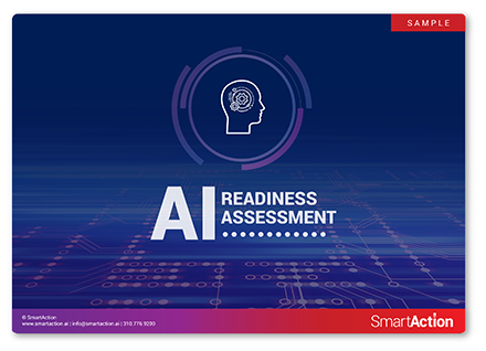 AI-Readiness-Packet-Sample