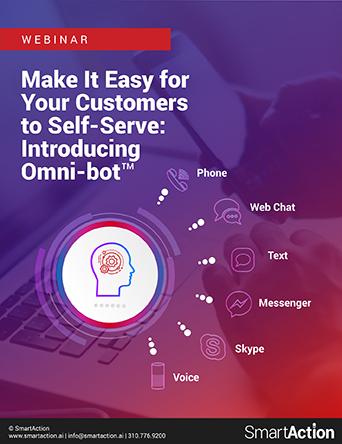 OmniBot_Webinar_LandingPage