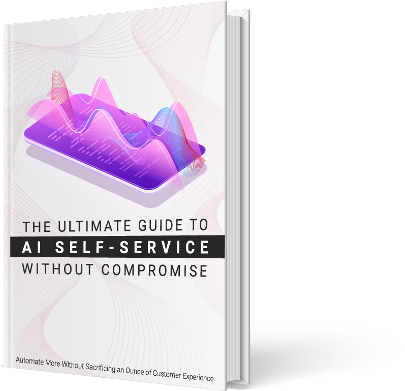 The-Ultimate-Guide-to-Self-Service-Without-Compromise-ebook-thumb-(797X769)