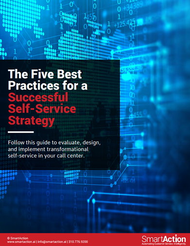 five_best_practices-1.png